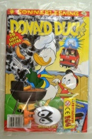 Donald duck & co nr. 30 - 2011