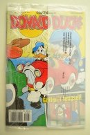 Donald duck & co nr. 32 - 2011