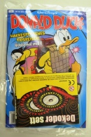Donald duck & co nr. 18 - 2012