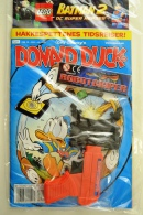 Donald duck & co nr. 25 - 2012