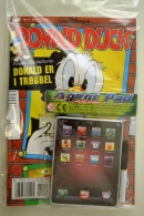 Donald duck & co nr. 10 - 2012