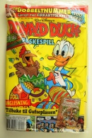 Donald duck & co nr. 13/14 - 2012
