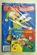 Donald duck & co nr. 39 - 2009