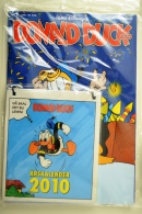 Donald duck & co nr. 53 - 2009