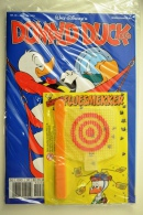 Donald duck & co nr. 30 - 2009