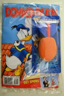 Donald duck & co nr. 22 - 2009