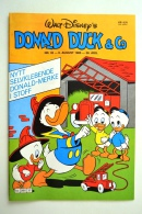 Donald duck & co nr. 32 - 1985