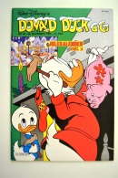 Donald duck & co nr. 48 - 1989