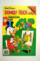 Donald duck & co nr. 10 - 1991