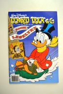 Donald duck & co nr. 14 - 1992