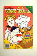 Donald duck & co nr. 15 - 1992