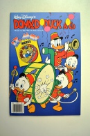 Donald duck & co nr. 20 - 1992