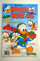 Donald duck & co nr. 5 - 1994