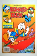 Donald duck & co nr. 25 - 1994