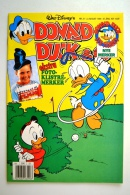 Donald duck & co nr. 31 - 1994