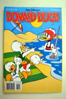 Donald duck & co nr. 26 - 2009
