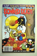 Donald duck & co nr. 44 - 2010