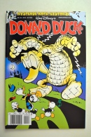 Donald duck & co nr. 48 - 2010