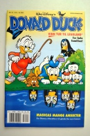 Donald duck & co nr. 49 - 2010