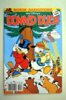 Donald duck & co nr. 50 - 2010