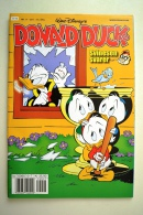 Donald duck & co nr. 17 - 2011