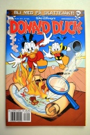 Donald duck & co nr. 20 - 2011