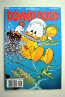 Donald duck & co nr. 27 - 2012
