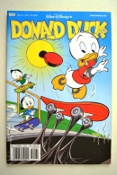 Donald duck & co nr. 31 - 2012