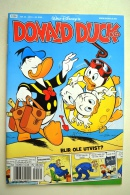 Donald duck & co nr. 34 - 2012
