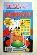 Donald duck & co nr. 20 - 2012