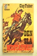 Fire (4) Ess Westerns nr. 57 - 1973