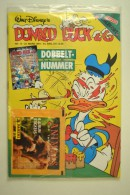 Donald duck & co nr. 13 - 1991