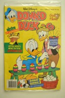Donald duck & co nr. 15 - 1995