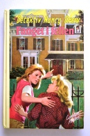 Nancy Drew Fanget i fellen