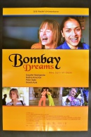 Bombay Dreams