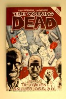 The Walking Dead nr. 1 - 2012