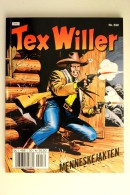 Tex willer nr. 530 - 2009 VF/FN