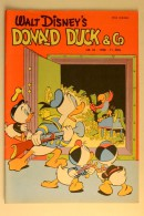 Donald duck & co nr. 26 - 1958 FN-