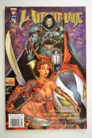 Witchblade nr. 5 - 1999