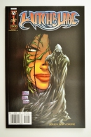 Witchblade nr. 1 - 2000