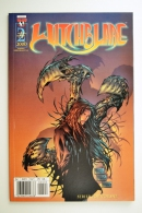 Witchblade nr. 2 - 2000