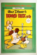 Donald duck for 30 år siden nr. 3 - 1979