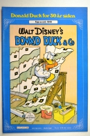 Donald duck for 30 år siden nr. 6 - 1979