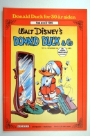 Donald duck for 30 år siden nr. 12 - 1979