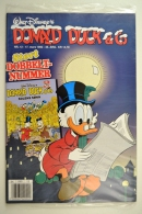 Donald duck & co nr. 12 - 1992
