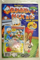 Donald duck & co nr. 2 - 1999