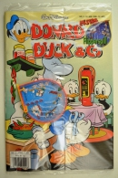 Donald duck & co nr. 3 - 1999