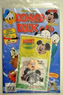 Donald duck & co nr. 11 - 1999