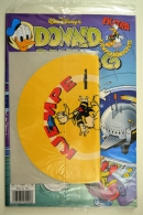 Donald duck & co nr. 18 - 1999