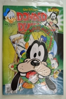 Donald duck & co nr. 21 - 1999